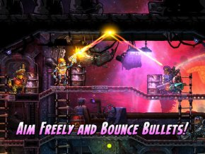 steamworld-heist_1093396572_ipad_01.jpg