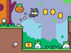 super-cat-tales_1140495295_ipad_01.jpg