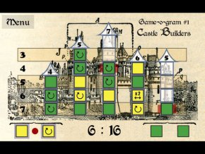 castle-builders-board-game_1197918535_ipad_01.jpg