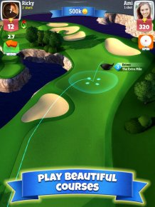 golf-clash_1089225191_ipad_02.jpg