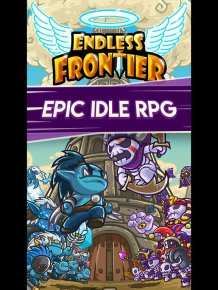 endless-frontier-idle-rpg-with-tactical-pvp_1073014391_ipad_01