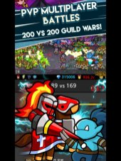 endless-frontier-idle-rpg-with-tactical-pvp_1073014391_ipad_05