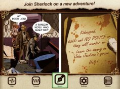 ink-spotters-1-the-art-of-detection_1182040335_ipad_02.jpg