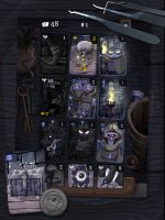 card-thief_1186226470_ipad_01