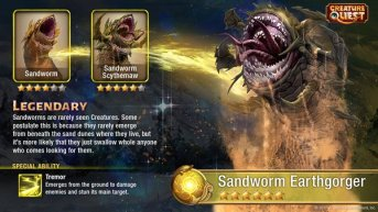 Legendary_Sandworm_Final-min