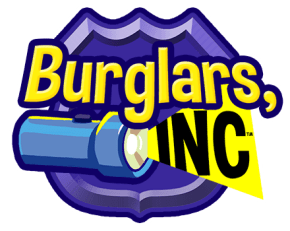 burglars_inc_logo_small