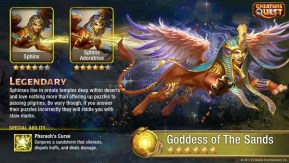 CreatureQuest_Legendary_Sphinx