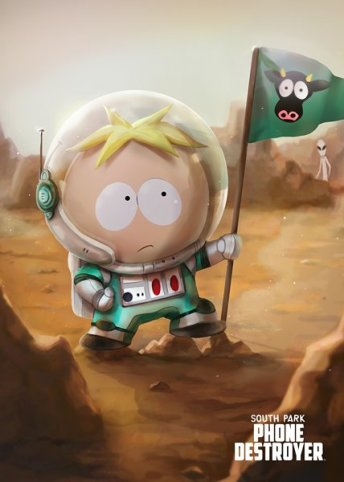 phonedestroyer_art_card_butters_e3_17612_215pm_1497264829