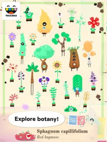 toca-lab-plants_1225994089_ipad_01.jpg