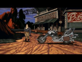 full-throttle-remastered_1230257367_ipad_01.jpg