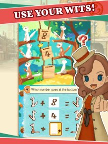 laytons-mystery-journey_1247112496_ipad_02.jpg