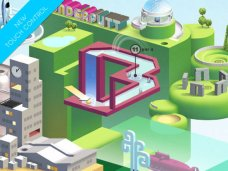 wonderputt_539499112_ipad_04