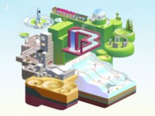 wonderputt_539499112_ipad_05