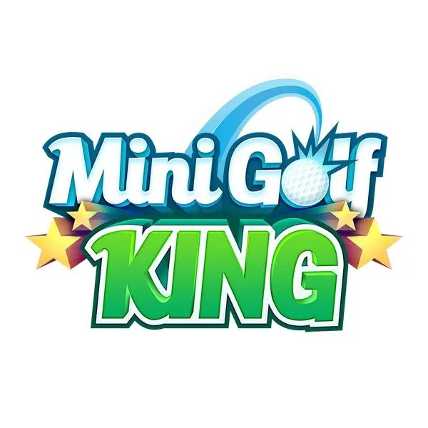 Mini Golf King Update Adds New 'Hole-In-One Challenge' Game Mode and Additional Features