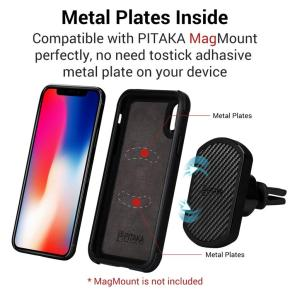 magcase-pro-for-iphone-x-metal-inside_1024x1024