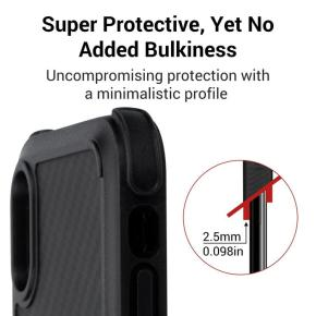 magcase-pro-for-iphone-x-no-add-bulkness_1024x1024
