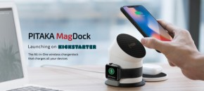 magdock-launching-banner