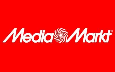 MediaMarkt Nederland