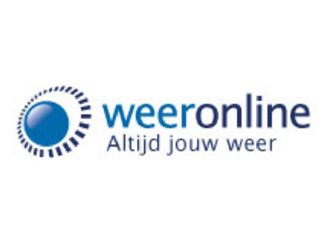Weeronline – weer & radar