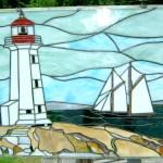 Peggy's Cove LH1-bb