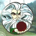 wizard & crystal ball1-bb