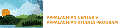Student Opportunities for Paid Internship in Appalachia: UK Tomorrow Corps (1/3)