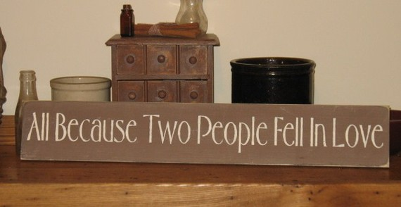 Download quotes and sayings, wood signs, humorous signs, funny ...