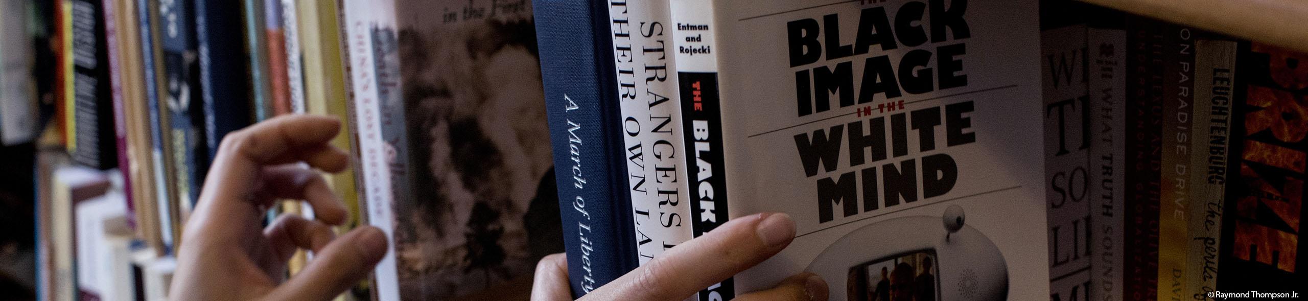 Home | Appalachian Prison Book Project