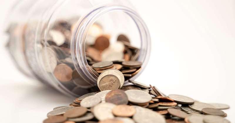 jar-of-coins