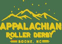 Appalachian Roller Derby