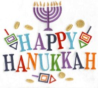 happy-hanukkah