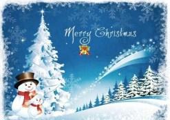 merry_christmas_512