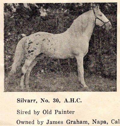 silvarrf30