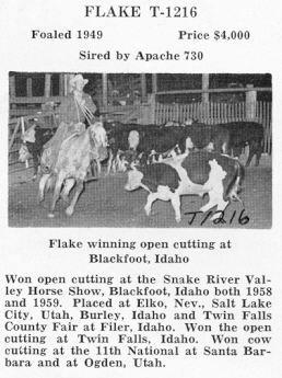 flaket1216c