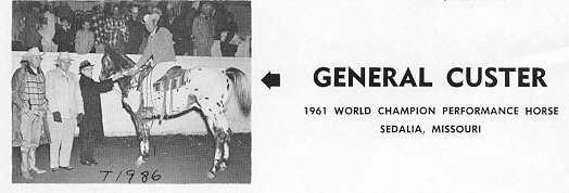 generalcustert1986c