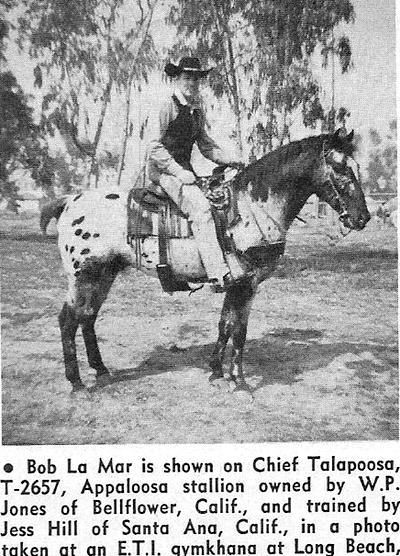 chieftalapoosat2657