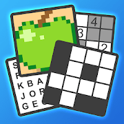 Coins Crossword Clue