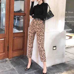 Oretha Shell Pants With Top