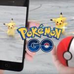 Pokémon GO – 4 supertricks inte många känner till