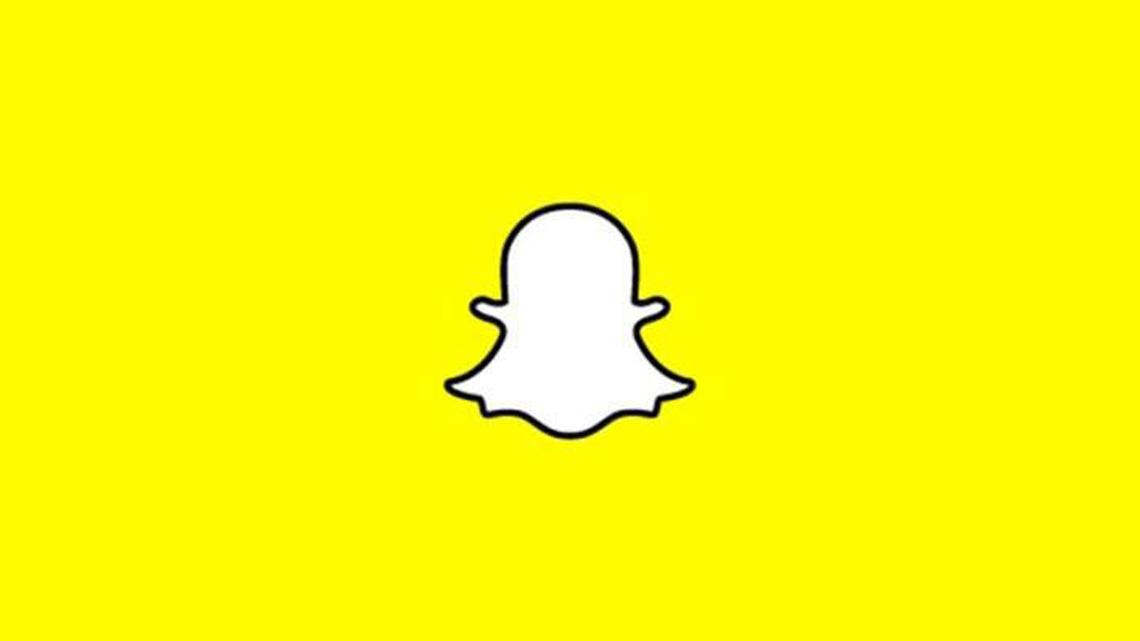 Använd Snapchat-filter för att annonsera!