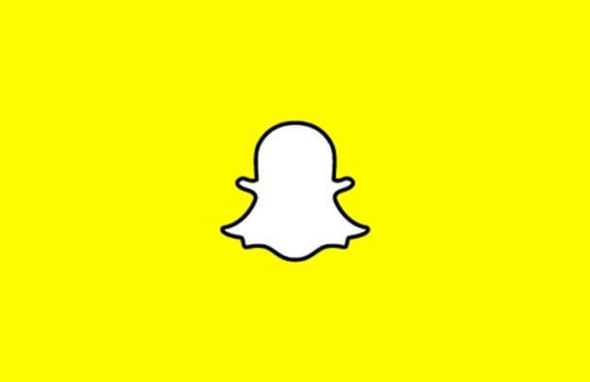 Snapchat Appar.se
