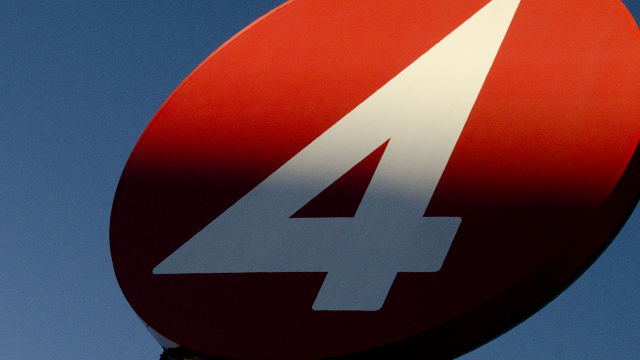 TV4-Gruppen investerar i snabbväxande appen Sportswik