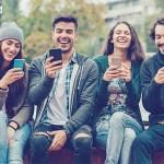 Ny app skakar om lotteribranschen