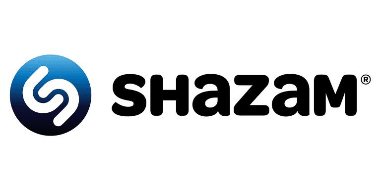 Shazam hittar din nya favoritlåt