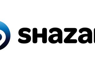 Shazam identifiera låt appar.se