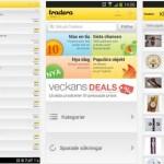 Tradera app – Ladda ner gratis