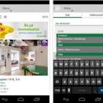 Hemnet app – Ladda ner den gratis