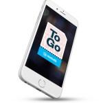 Västtrafik To Go gör mobilen till månadskort