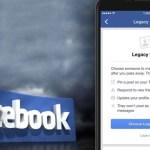 Välj vem som får tillgång till ditt Facebook-konto efter att du dött