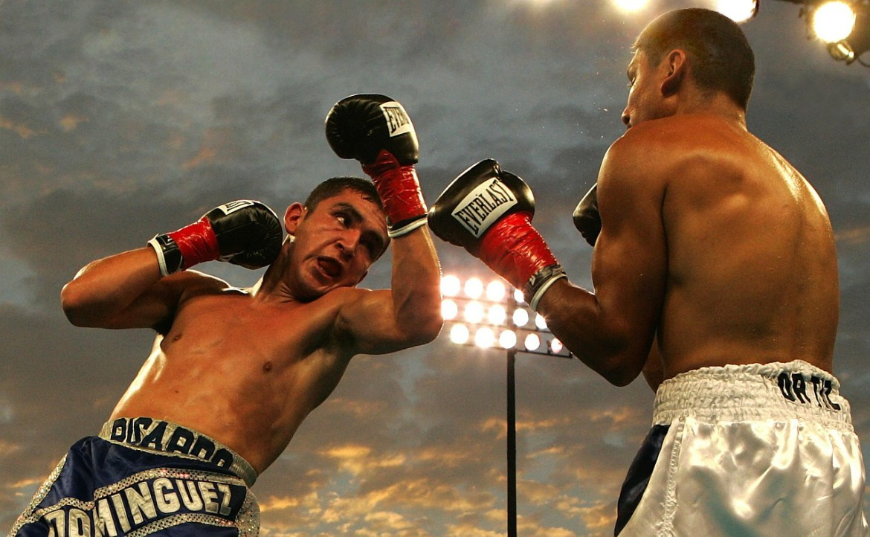 UFC 2 – Det bästa sportspelet